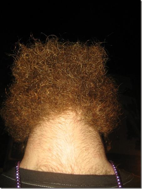 beard764