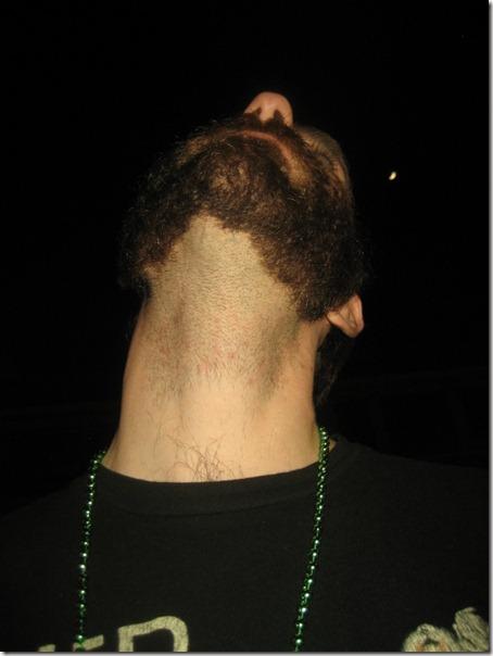 beard765
