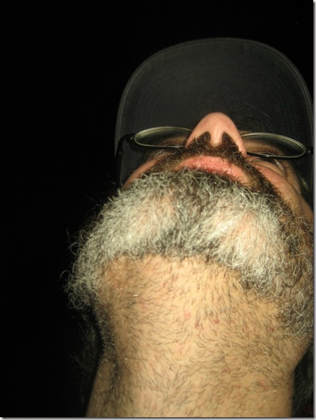 beard768