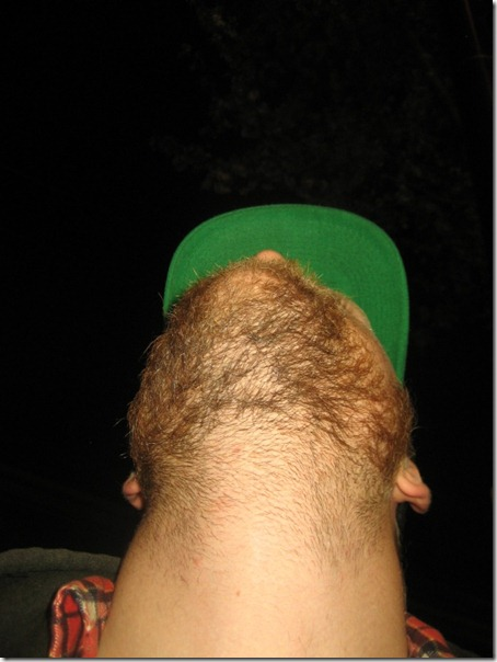 beard770