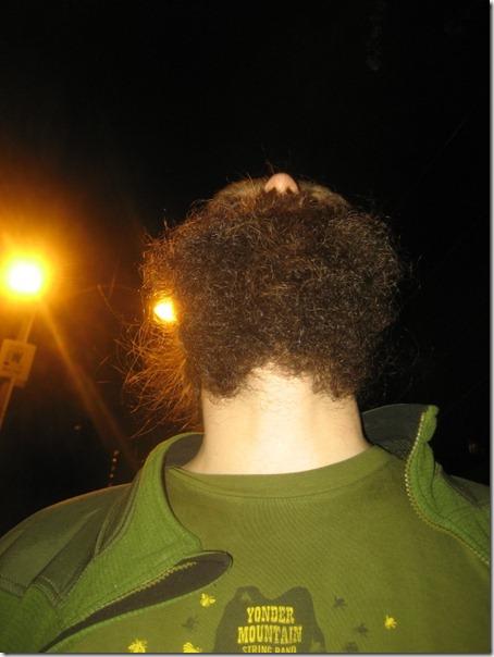 beard775
