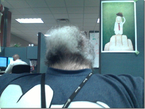 Cubicle_Beard