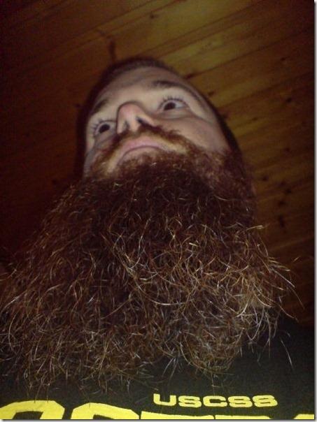 beardonaut_from_below_1