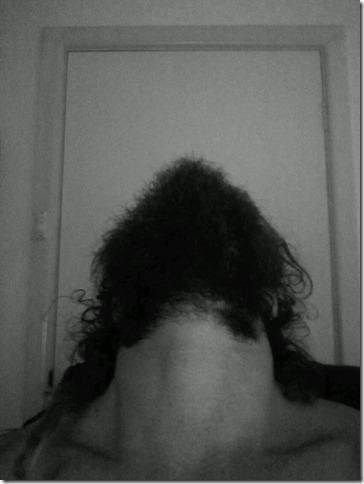 beardfrombelow