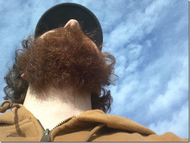 beardfrombelowderekseattle