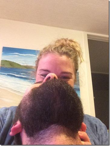 beardys